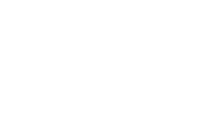 Girls tits and teen court evaluation